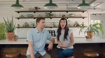 Amazon TV Spot, 'Little Flower Soap Co.'