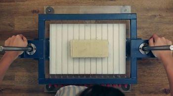 Amazon TV Spot, 'Little Flower Soap Co.' - Thumbnail 4