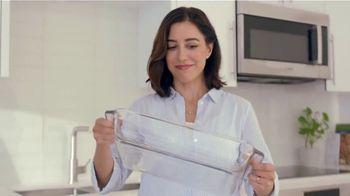 Finish Powerball Quantum TV Spot, 'Bosch: Every Dish, Every Load'