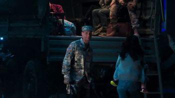 U.S. Department of Defense TV Spot, 'You Have a Calling' - Thumbnail 7