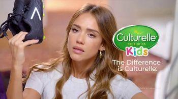 Culturelle Kids TV Spot, 'Kids Shoes' Featuring Jessica Alba - Thumbnail 6