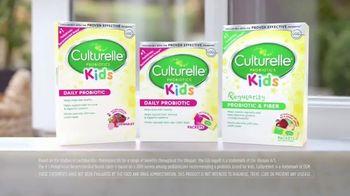 Culturelle Kids TV Spot, 'Kids Shoes' Featuring Jessica Alba - Thumbnail 4