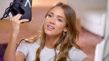 Culturelle Kids TV Spot, 'Kids Shoes' Featuring Jessica Alba - Thumbnail 5