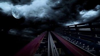 Six Flags Fright Fest TV Spot, '2020 Season Pass' - Thumbnail 1