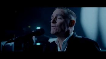 DHL TV Spot, 'Guitar' Featuring Bryan Adams - Thumbnail 10