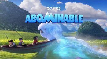 Abominable - Alternate Trailer 42