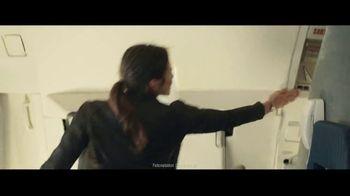 2019 Audi Q3 TV Spot, 'Takeoff' [T1] - Thumbnail 4