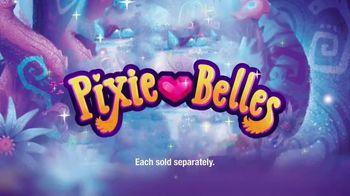 Pixie Belles TV Spot, 'Disney Junior: BFFs' - Thumbnail 8