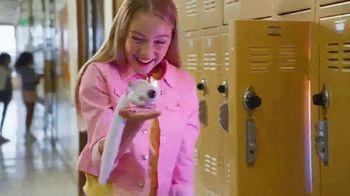 Pixie Belles TV Spot, 'Disney Junior: BFFs' - Thumbnail 2