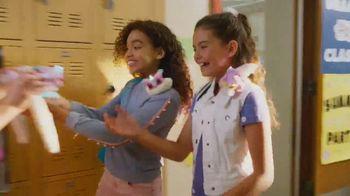 Pixie Belles TV Spot, 'Disney Junior: BFFs' - Thumbnail 3