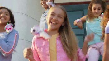 Pixie Belles TV Spot, 'Disney Junior: BFFs' - Thumbnail 5