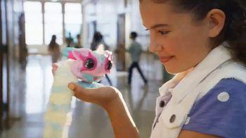 Pixie Belles TV Spot, 'Disney Junior: BFFs' - Thumbnail 6