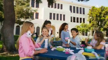 Pixie Belles TV Spot, 'Disney Junior: BFFs' - Thumbnail 7