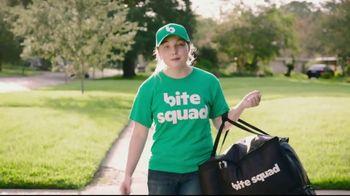 Bite Squad TV Spot, 'Better Things: Babysitter' - Thumbnail 1