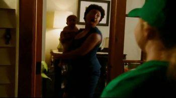 Bite Squad TV Spot, 'Better Things: Babysitter' - Thumbnail 3