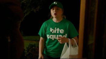 Bite Squad TV Spot, 'Better Things: Babysitter' - Thumbnail 4