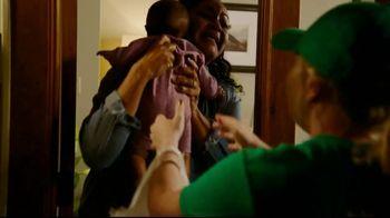 Bite Squad TV Spot, 'Better Things: Babysitter' - Thumbnail 6
