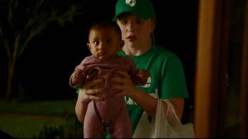 Bite Squad TV Spot, 'Better Things: Babysitter'