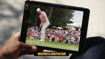 NBC Sports Gold TV Spot, 'Morning Joe'
