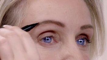 Eyebrow Magic TV Spot, 'Styler'