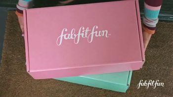 FabFitFun.com TV Spot, 'A Great Day' Featuring Maddie & Tae - Thumbnail 5