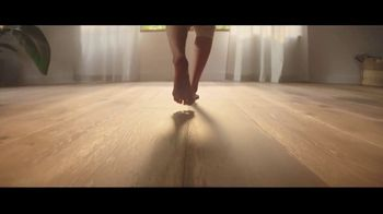 Lumber Liquidators TV Spot, '40% Off Hardwood' - Thumbnail 4