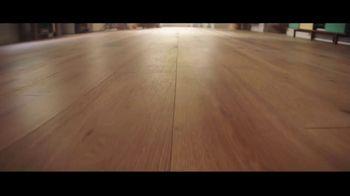 Lumber Liquidators TV Spot, '40 Percent Off Hardwood' - Thumbnail 1