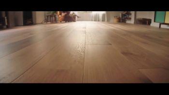 Lumber Liquidators TV Spot, '40 Percent Off Hardwood' - Thumbnail 2