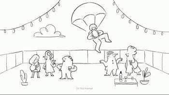 Parachute thumbnail
