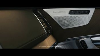2019 Volvo XC90 TV Spot, 'You: Aria' [T2] - Thumbnail 2