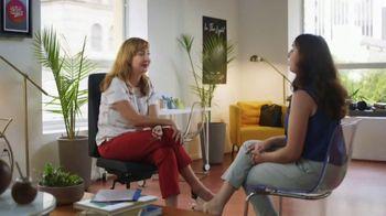 LinkedIn TV Spot, 'Post a Job: Diliana'