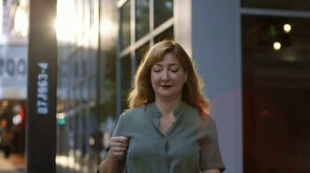 LinkedIn TV Spot, 'Post a Job: Diliana' - Thumbnail 1