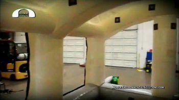 Mobile Environmental Solutions TV Spot, '360 Degrees of Natural Lighting' - Thumbnail 5