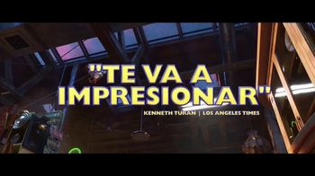 Toy Story 4 - Alternate Trailer 60