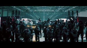 Fast & Furious Presents: Hobbs & Shaw - Alternate Trailer 13