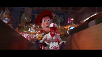 Toy Story 4 - Alternate Trailer 59