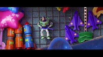 Toy Story 4 - Alternate Trailer 58