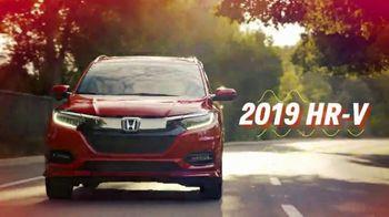 Honda TV Spot, 'However You Summer' [T2] - Thumbnail 5
