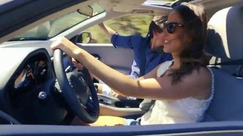 Honda TV Spot, 'However You Summer' [T2] - Thumbnail 6