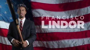 New Balance TV Spot, 'Vote Lindor' - Thumbnail 10