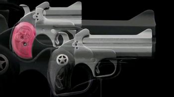 Bond Arms Inc. Hand Cannon TV Spot, 'Lowest Price Ever' - Thumbnail 3