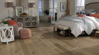 Lumber Liquidators TV Spot, 'Laminate & Waterproof Flooring Savings' - Thumbnail 1