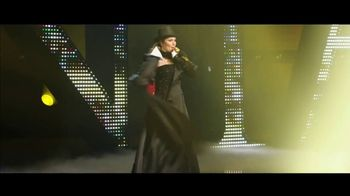 Shania Twain Let's Go!TV Spot, '2019 Las Vegas Residency: Zappos Theater' - Thumbnail 1