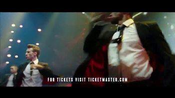 Shania Twain Let's Go!TV Spot, '2019 Las Vegas Residency: Zappos Theater' - Thumbnail 8