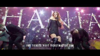 Shania Twain Let's Go!TV Spot, '2019 Las Vegas Residency: Zappos Theater' - Thumbnail 9