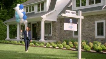 Spectrum TV Spot, 'Real Estate Agent: $89.98' - Thumbnail 1