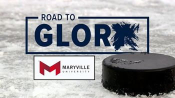 Maryville University TV Spot, 'Road to Gloria: Congratulations Blues' - Thumbnail 8