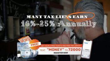 ProSource Tax Liens TV Spot, 'Real Property at Deep Discounts' - Thumbnail 4