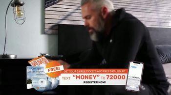 ProSource Tax Liens TV Spot, 'Real Property at Deep Discounts' - Thumbnail 7