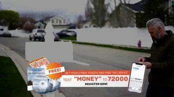 ProSource Tax Liens TV Spot, 'Real Property at Deep Discounts' - Thumbnail 8